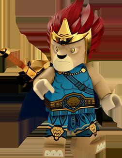 Laval Lego Wiki Fandom Powered By Wikia