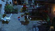 Lego-pirates-of-the-caribbean-1024x576