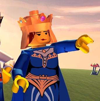 File:Legobattlesqueen.jpg