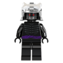 Lord Garmadon-2256