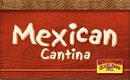 Mexicancantina