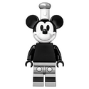 Mickey Mouse-21317