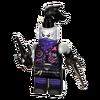 Ultra Violet-70640