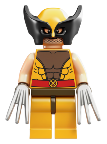 File:Wolverine Classic.png
