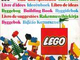 200 Idea Book