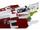 10215 Obi-Wan's Jedi Starfighter