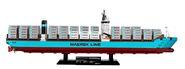 10241 Le Triple-E de Maersk Line 4