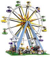 10247 La grande roue 3