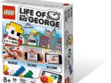 21201 Life of George 2