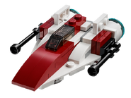30272 A-wing Starfighter