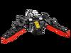 30524 Le mini Batwing