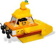 4630 Boîte Jouer et construire avec LEGO 6