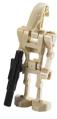 57px-Battle Droid1