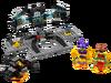 71264 Pack Histoire The LEGO Batman Movie
