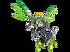 71300 Uxar - Créature de la Jungle