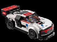 75873 Audi R8 LMS ultra 4