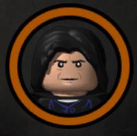 LEGO® Harry Potter™ 24. 12. 2019 13 45 01