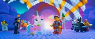 Lego-Movie-Uni-Kitty-Smiles