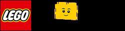 Legohouselogo