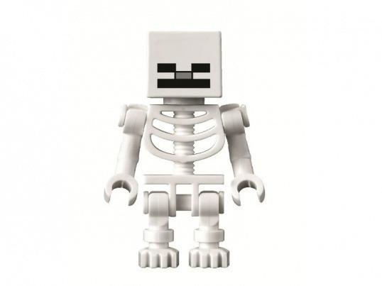 File:Minecraft-skeleton.jpg