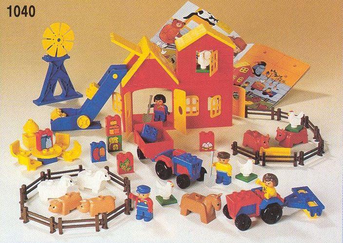 Lego Education Brickipedia Fandom Powered By Wikia