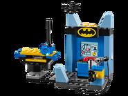 10724 Batman et Superman contre Lex Luthor 2