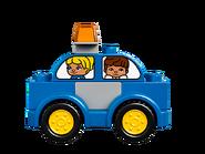 10816 Mes premiers véhicules 4