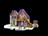 41369 La maison de Mia 2