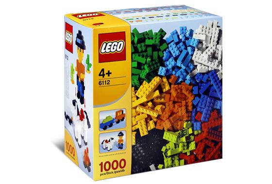 6112 LEGO World of Bricks | Brickipedia | FANDOM powered ...