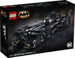 76139-1989-Batmobile-Box-Art