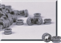 File:970020-Small Gray Pulley.jpg