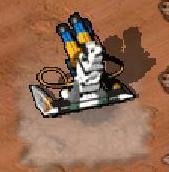 CrystalienConflict DefenseStation2