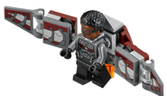 FalconLego
