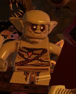 Goblin1videogame