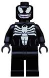 LEGO Venom 2013-2014