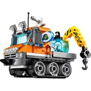 Lego-arctic-ice-crawler-set-60033-15-4