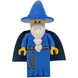 Lego-merlok-minifigure-25