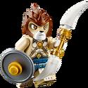 Lion-70229