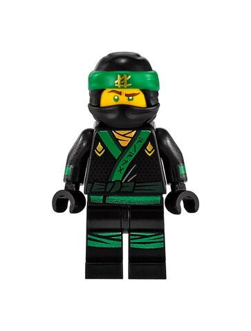 File:Lloyd Garmadon (The LEGO Ninjago Movie).jpg