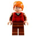Ron Weasley-10217