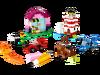 10692 Les briques créatives