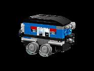 31054 Le train express bleu 6