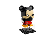 41624 Mickey Mouse 2