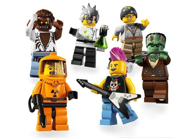 Minifiguras lego enciclopedia fandom powered by wikia las minifiguras son pequeas tamao aproximadamente 15 o 12 pulgadas personas lego hechas de plstico se pueden conectar a juguetes construibles y voltagebd Gallery