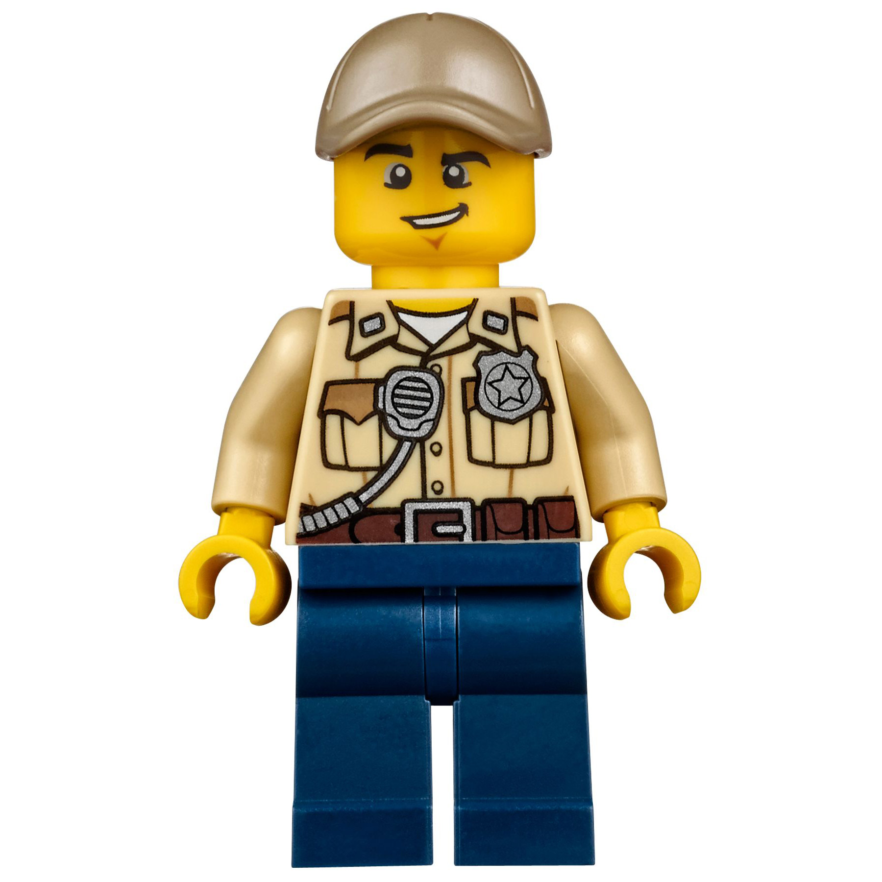 Male Police Officer 1 Swamp Brickipedia Fandom Powered By Wikia