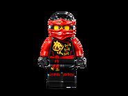 70600 La poursuite en moto des Ninjas 7