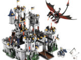 Kings Castle Siege 7094