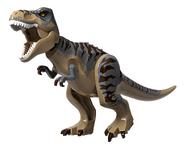 75938 T.Rex