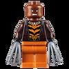 Bronze Tiger-76160