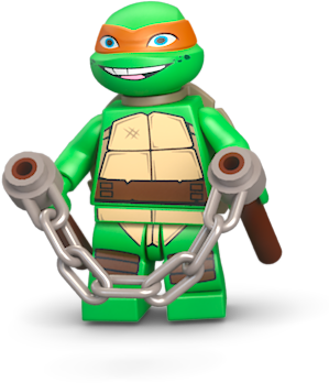 File:CGI Mikey.png